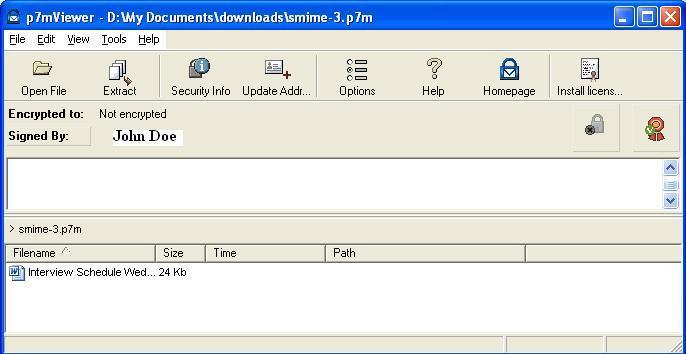 file pdf.p7m