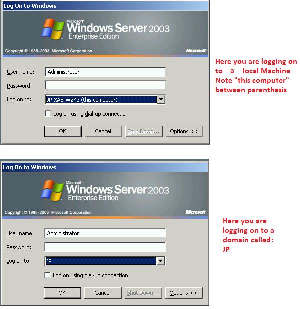 Citrix Xenapp 5 License Server 11.6.1
